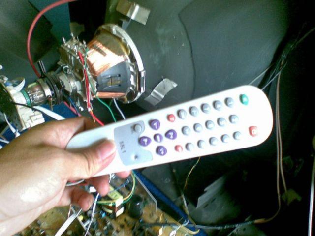 remote2_1_1_1