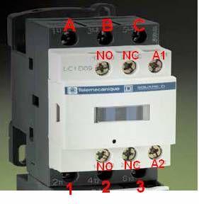 gamabar1-contactor Wiring Timer Theben on timer plug, timer motor, timer lights, timer kitchen, timer control, timer relay, timer tools, timer valves, timer switch,