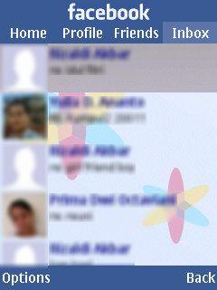 Screenshot0065