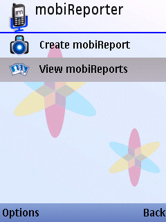 Screenshot0074