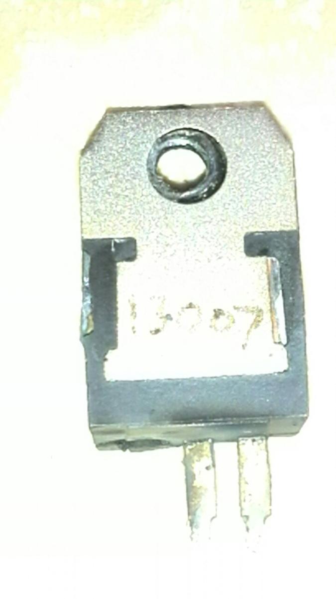 MJE15007-st2