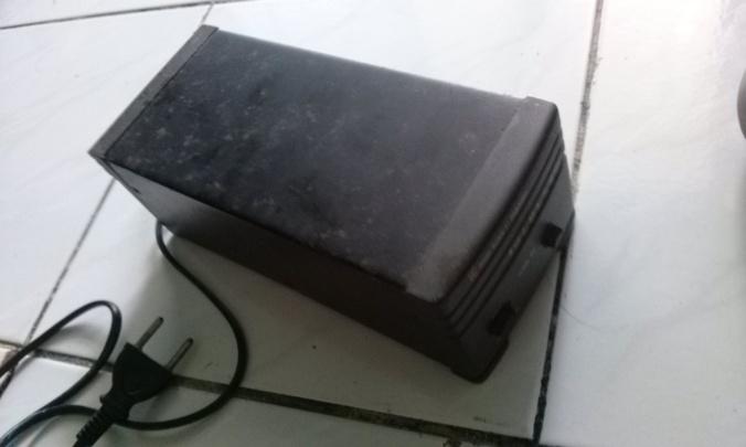 CAM00515