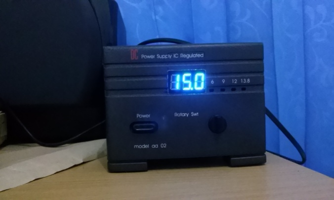 CAM00529