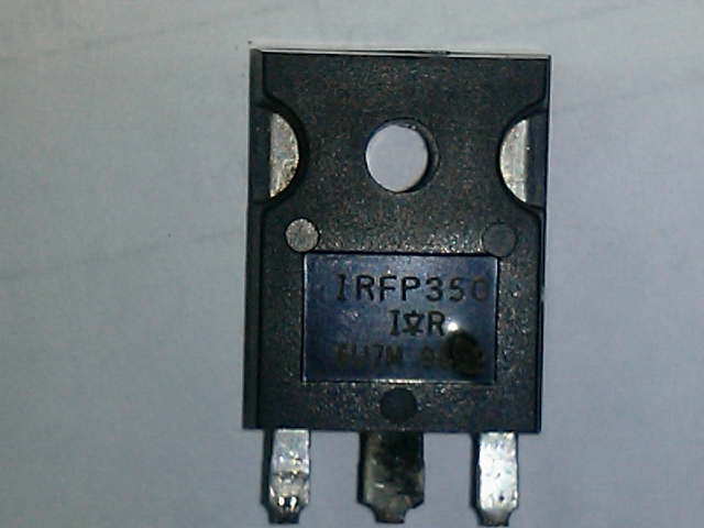 irfp250genuine