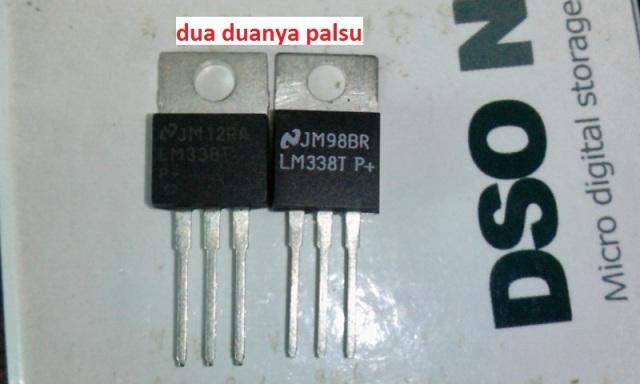 In4148 datasheet